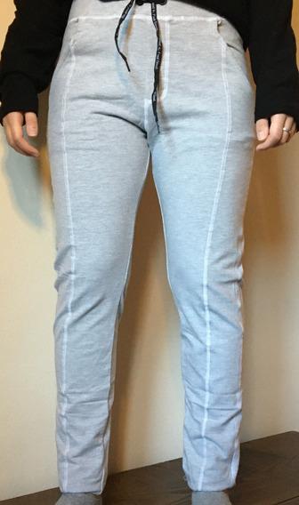 Pantalon Do Good Babucha Training Mujer
