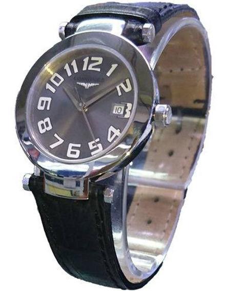 Relógio Longines - Dolce Vita Lady - L5.505.4