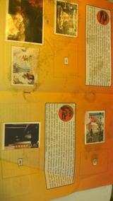 Livro Ilustrado Jurassic Park - Leia Descrição Editora Abril