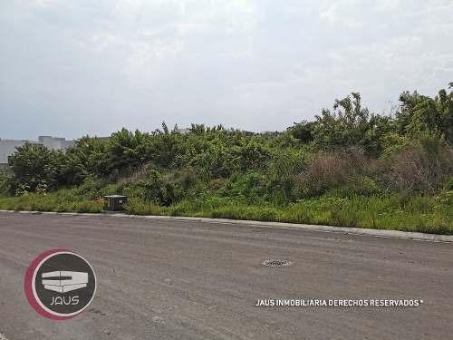 Terreno Disponible En Lomas De Cocoyoc