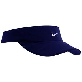 Viseira Nike Preta Promoção