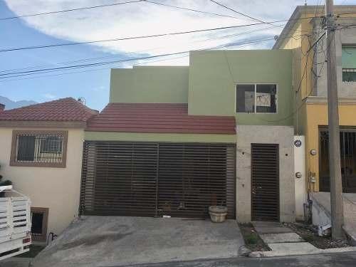 Casa - Pedregal La Silla 3 Sector 2 Etapa
