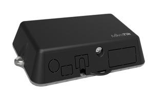 Módem Lte P/sim Con Wi-fi 2.4ghz P/uso En Vehículos Ethernet