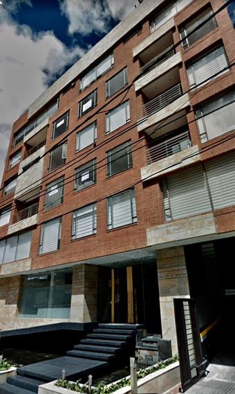 Vendo Apartamento Estrenar Penth House Sta Paula