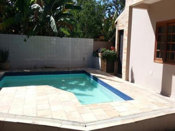Excelente Casa Duplex 2 Quartos Em Itaipu - Ca00089 - 33472913