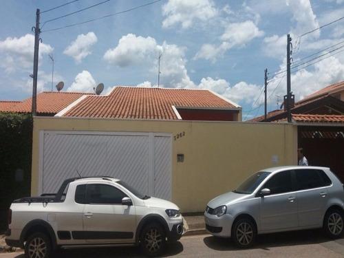 Casa, Caxambu, Jundiaí - Ca05712 - 4256419