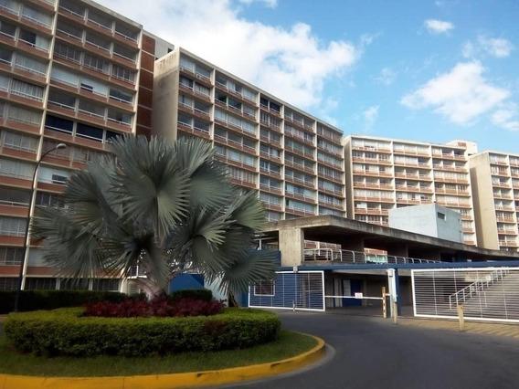 Apartamento En Venta En Macaracuay Rent A House @tubieninmuebles Mls 20-22141
