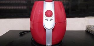 Fritadeira Air Fryer Fun Kitchen