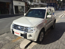 Mitsubishi Pajero Full 3.8 Hpe Aut. 3p