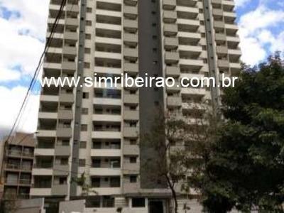 Apartamento - Ap04676 - 4721830