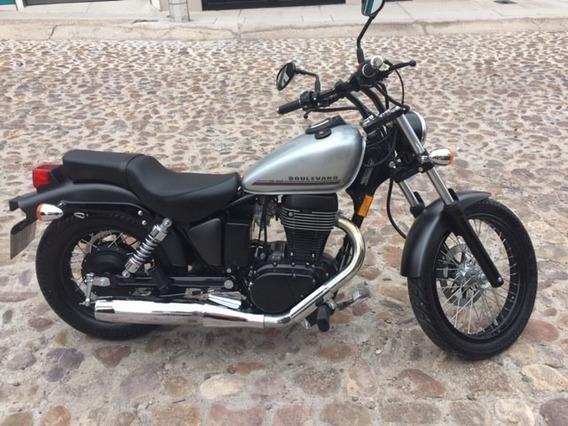 La Moto Esta Vendida....the Motorcycle Is Sold!