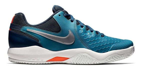 Tênis Masculino Nike Air Zoom Resistance 918194