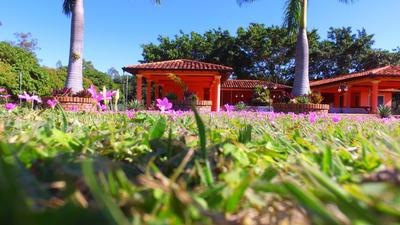 Hermosa Quinta - Mbatovi