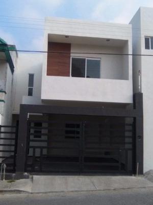 Casa Residencial En Venta Primavera (1)