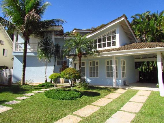 Casa Em Riviera De São Lourenço, Bertioga/sp De 330m² 5 Quartos Para Locação R$ 7.000,00/mes - Ca375345