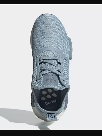 adidas Originals Nmd_r1wbd8030
