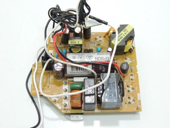 Placa Fonte Power Projetor Epson S8+ S8 S10 S10+ X10 W10