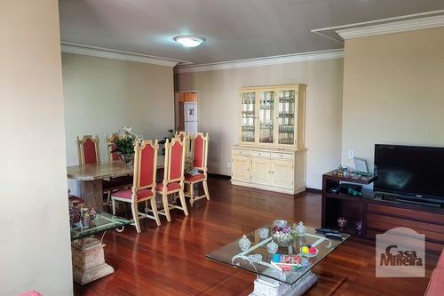 Imagem 1 de 15 de Apartamento À Venda No Santo Antônio - Código 269351 - 269351