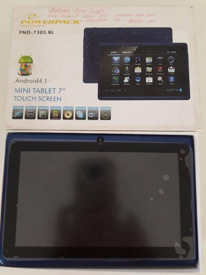 Kit 03 Tablets - Leia O Anúncio