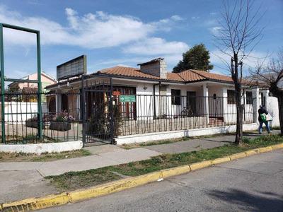 Av. España / Casa Esquina Cerca De Centro