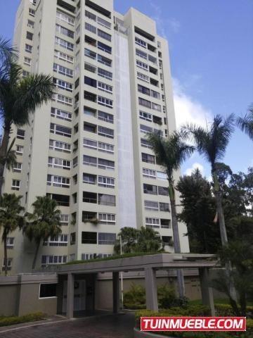 Apartamentos En Venta 22-8 Ab La Mls #19-14728 - 04122564657