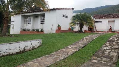 Vendo Cabaña O Permuto Por Inmueble En Bogota