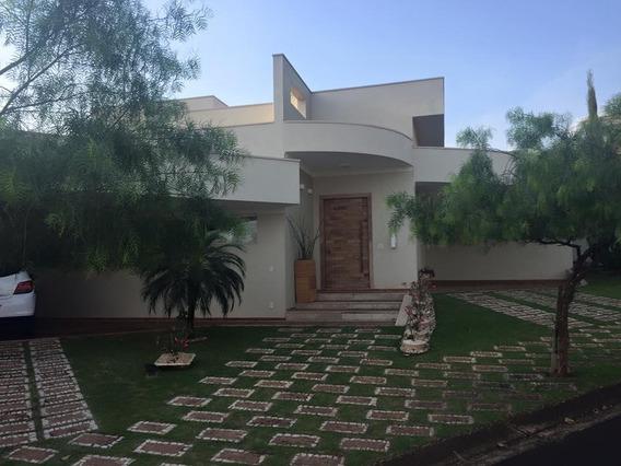 Casa Residencial À Venda, Parque Residencial Damha Iv, São José Do Rio Preto.ligar 3214-7003 - Ca4873