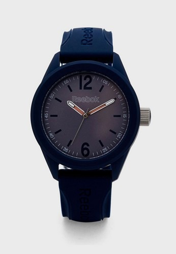 Reebok Watch - Rf-sds-g2-pnin-n1