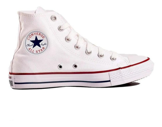 Bota Converse Chuck Taylor All Star Core 156999c