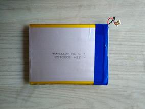 Bateria Tablet Tectoy Disney Tt-1720