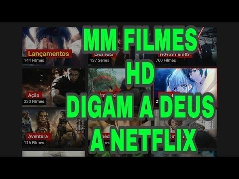 Hd Externo 1tb 500 Filmes/ Antigos/ Atuais E Coleções