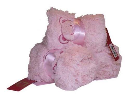 Cobertor Peludo Luxuoso Térmico E Antialérgico Para Pets
