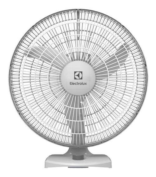 Ventilador De Mesa Electrolux 18 Vm18m