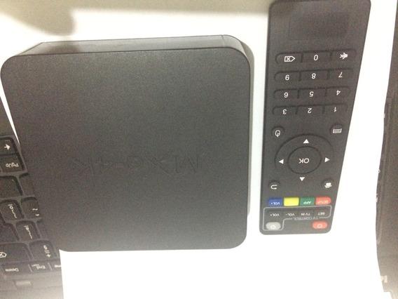 Desbloqueador De Tv