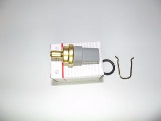 Sensor De Temperatura Do Jetta Golf Beetle Passat Bora