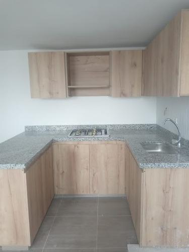 Imagen 1 de 13 de Apartamento En Arriendo Amazonia 472-2522