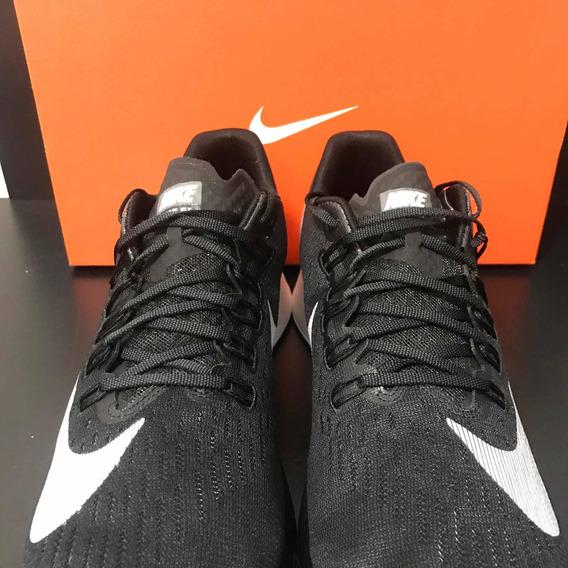 Tênis Nike Zoom Fly Masculino ( Original )