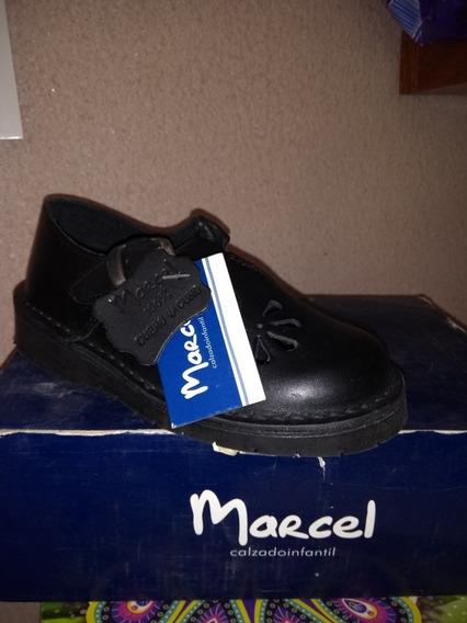 Infantil, Calzado Marcel