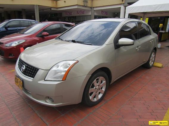 Nissan Sentra B14 Ex 2.0