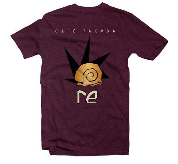Cafe Tacvba Poster En Mercado Libre M 233 Xico