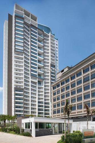 Loft Construtora - Pinheiros - Ref: 925 - V-re1905