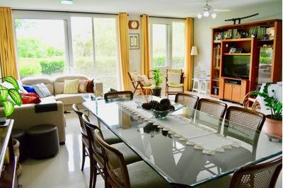 Casa Em Recreio Dos Bandeirantes, Rio De Janeiro/rj De 224m² 3 Quartos À Venda Por R$ 1.190.000,00 - Ca183429