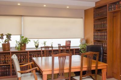 Alquiler Oficina En Rosario Piso Exclusivo Ideal Estudio