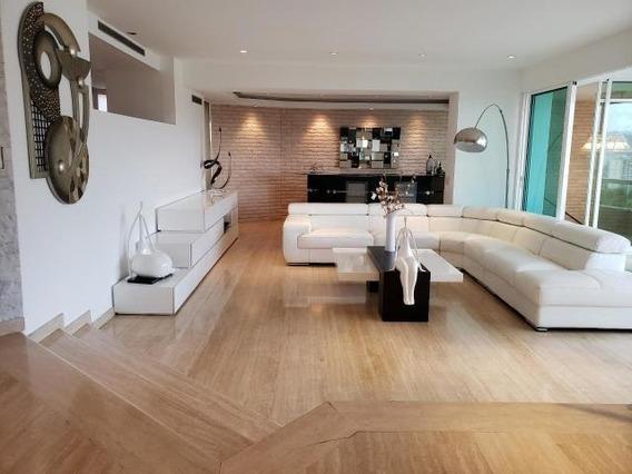 Apartamentos En Venta Mls #20-841 ! Inmueble A Tu Medida !