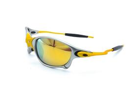 2fc98edf9 Oakley Juliet Romeo Double Squared - Óculos De Sol Oakley no ...