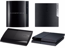 Servicio Tecnico Reballing Wii Xbox Play Psp Vita 3ds Laptop