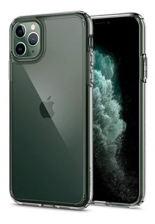 Capa Spigen Ultra Hybrid iPhone 11 Pro - 100% Original