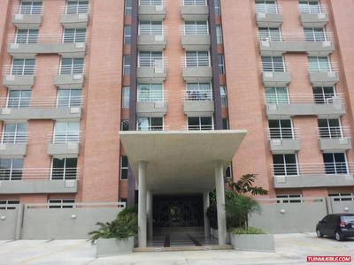 Apartamento En Venta El Placer Código 18-16460 Bh