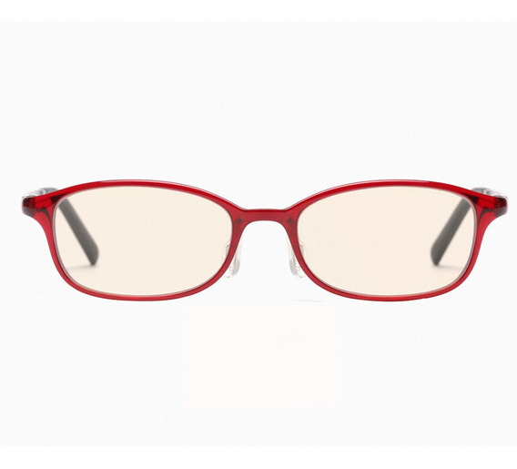 Xiaomi Ts Niños Computadora Gafas Anti Blue Ray Gafas Gafas