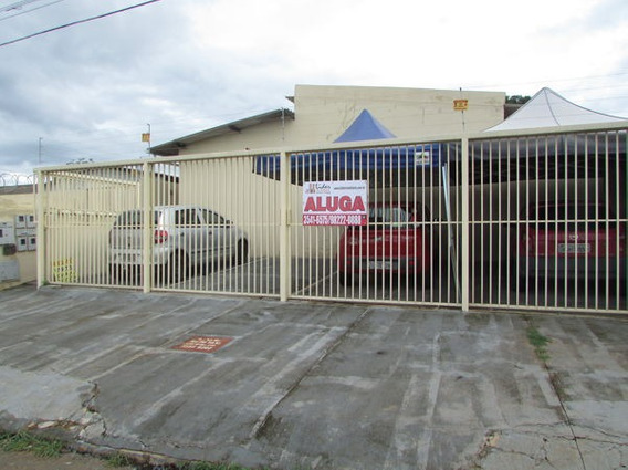 Apartamento Kitinete Com 1 Quarto - 320905-l